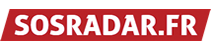 SOS Radar